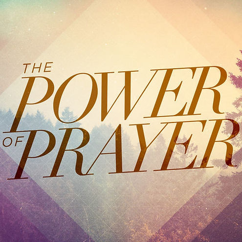 Power-of-Prayer.jpeg