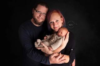 Pietermaritzburg Newborn Photographer 00