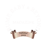 PUB2021 B New Clear white png.png