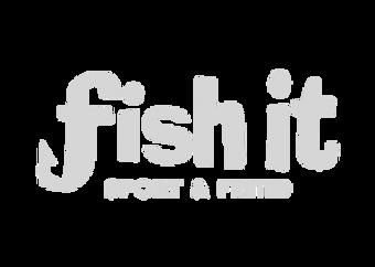 Fishit%20genomskilig_edited.png