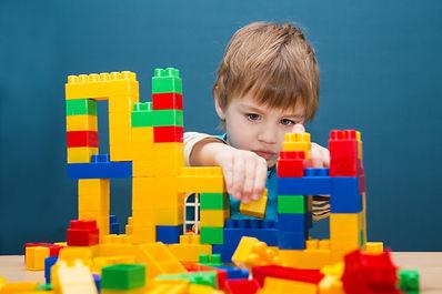 Website kid blocks (2).jpg