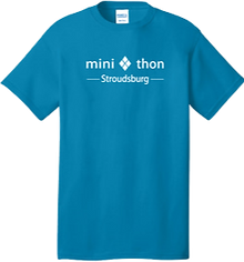 MiniTHON Final Core Blend Tee.png
