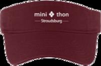 MiniTHON Visor.png