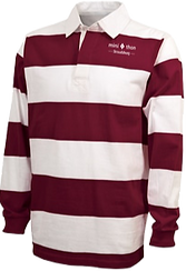 Rugby Shirt.png
