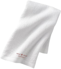 MiniTHON Towel.png