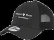 MiniTHON Hat.png