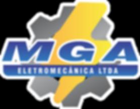 logo mga.png