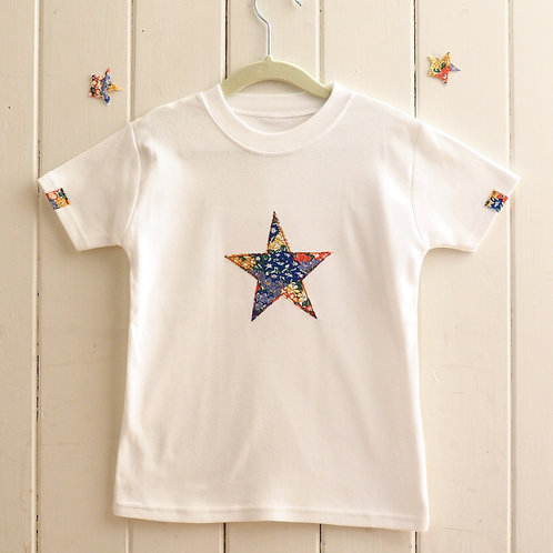 Symbol T Shirt