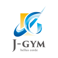 J-Gym_CS5 (1).png