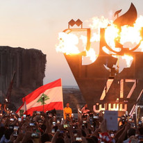Lebanon's Culture War: Secularism Versus Sectarianism
