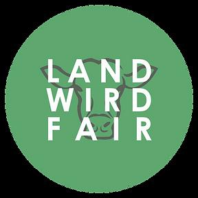 landwirdfair_Logo Kuh.png