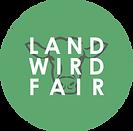 landwirdfair_Logo%20Kuh_edited.png