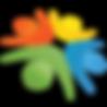 logo_behandlerforbund.png