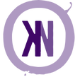 Katy Noble Logo