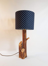 Cluster lamp