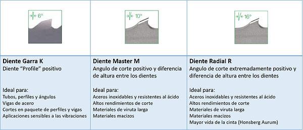 TIPOS DIENTES BIMETAL 2.2.jpg