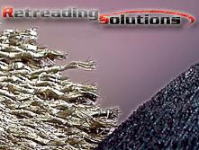 Cepillos_reconstrucción_neumáticos