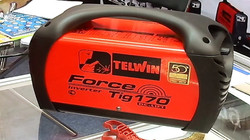 Telwin70