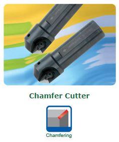 Chamfer Cutter