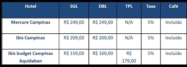 Tabela_de_Preços_m.png