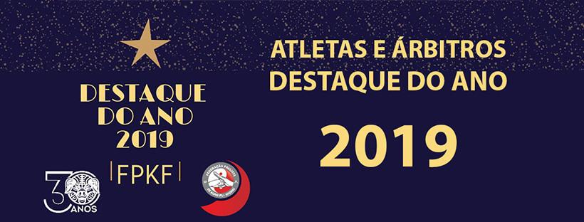 Banner Destaques de 2019.jpg