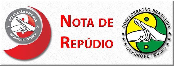 Nota_de_Repúdio.jpg