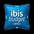 Ibis Budget Campinas.png