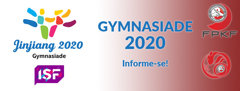 Banner Gymnasiade 2020.jpg
