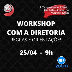 Workshop Diretoria.jpeg