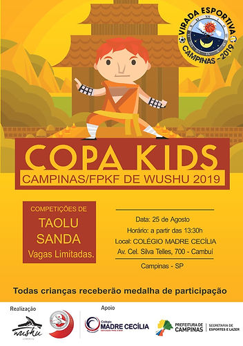 Copa Kids Cartaz.jpeg