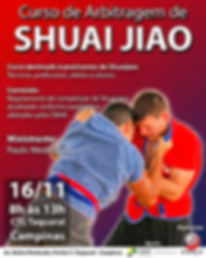 Curso Arbitragem Shuai Jiao.jpeg