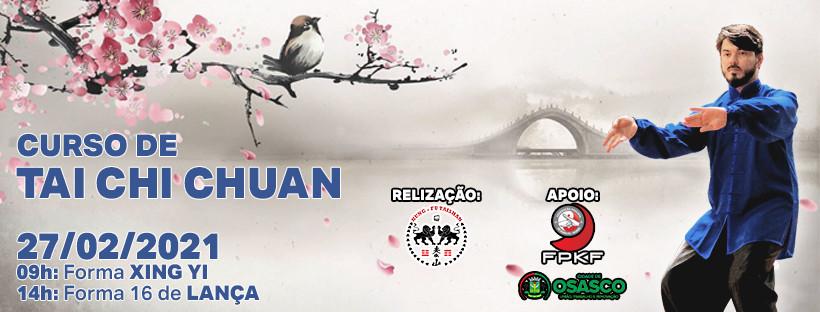Banner Xing Yi e Lança.jpg