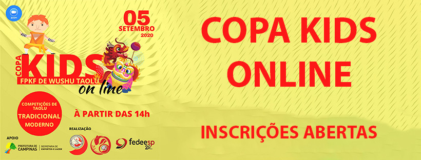 Banner Copa Kids 2020.jpg