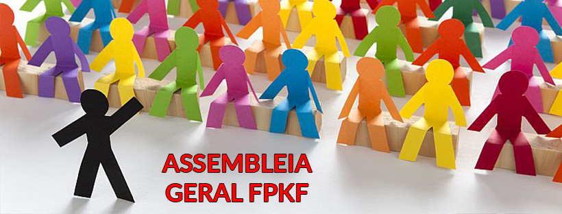 ASSEMBLEIA.jpg