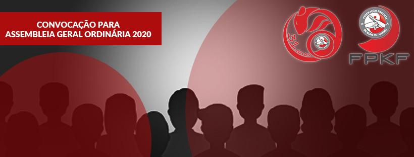 Banner Assembleia 2020.jpg