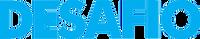 logo_desafio.png