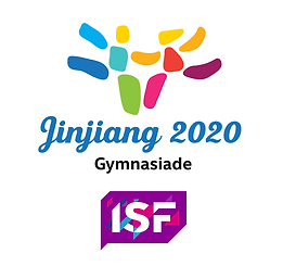 logo gymnasiade 2020.png