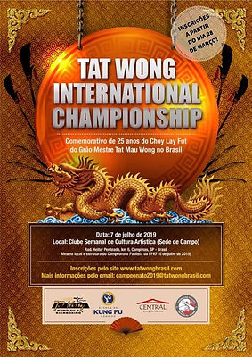 Tat Wong International.jpg