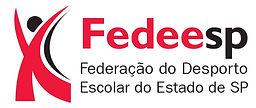 Logo FEDEESP.jpeg