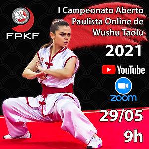Aberto Paulista Online.jpg