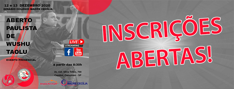 Banner Aberto 2020.jpg