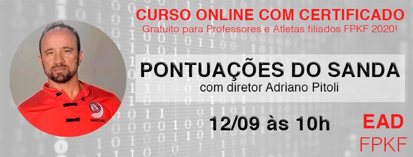 Banner_Pontuações_do_Sanda.jpg