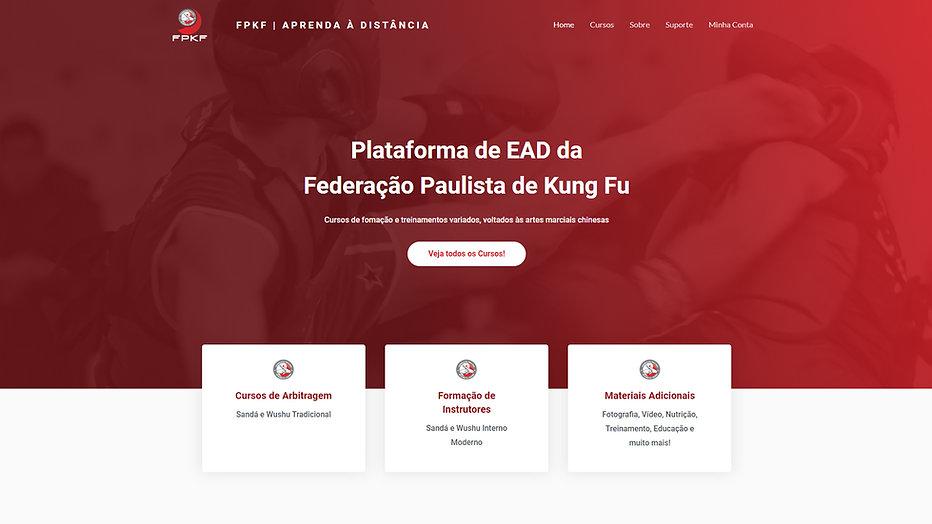 AAD FPKF.jpg