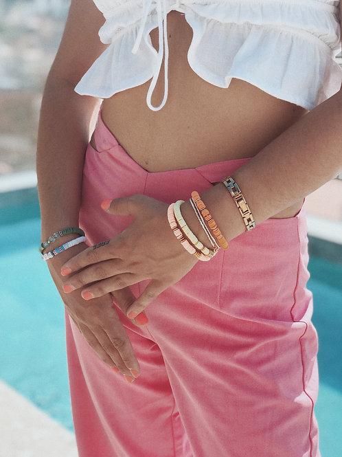 Paros - Bracelet