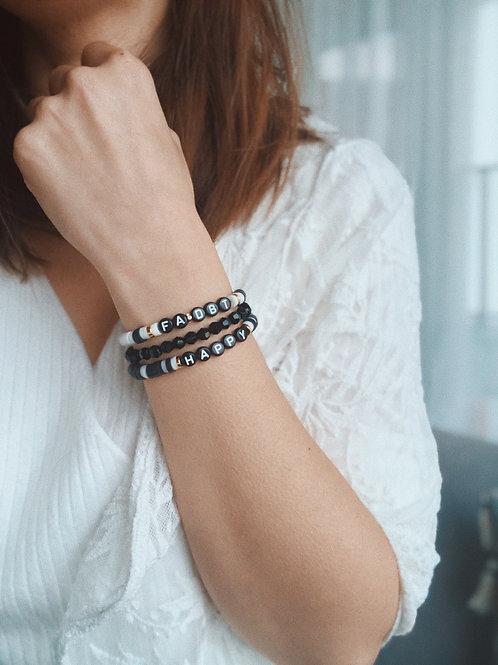 Fab - Bracelet