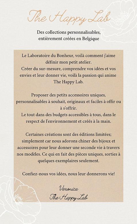 Crème Marron Organique Montage Fitness et Athleisure Vêtements de sport Bio Lien Site web