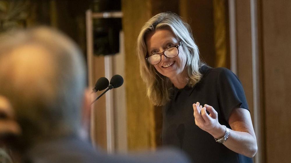 """""""Wet Kwaliteitsborging voor het Bouwen"""" door een ruime meerderheid in de Eerste Kamer aangenomen"""