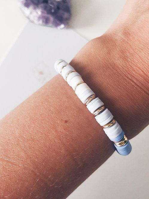 Naxos - Bracelet