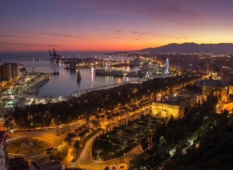 Marbella & ses alentours; spots & bons plans