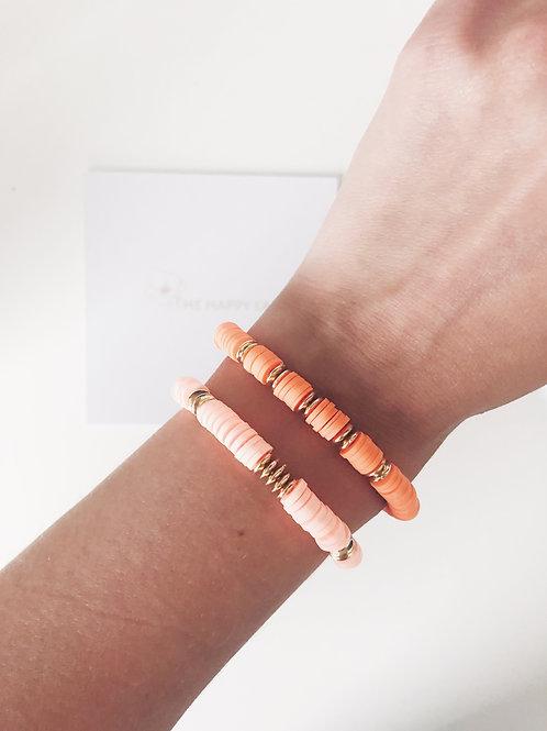 Mykonos - Bracelet
